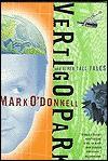 Vertigo Park And Other Tall Tales - Mark O'Donnell