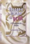 Gilbert and Garbo In Love - Christopher Conlon