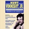 The Kurt Vonnegut, Jr. Audio Collection - Kurt Vonnegut, Kurt Vonnegut, HarperAudio