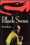 Black Swan - Farrukh Dhondy