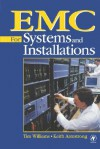 EMC for Systems and Installations - Tim Williams, Keith Armstrong