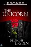 The Unicorn - Delphine Dryden