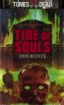 Tide of Souls - Simon Bestwick