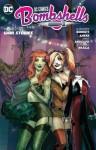 DC Comics: Bombshells Vol. 6 - Marguerite Bennett