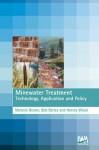 Minewater Treatment: Technology, Application and Policy - Melanie Brown, Bob Barley, Harvey Wood