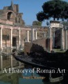 A History of Roman Art - Fred S. Kleiner
