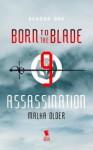 Assassination - Malka Older