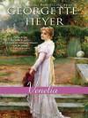 Venetia - Georgette Heyer