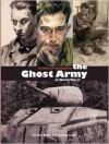 Artists of Deception: The Ghost Army of World War II - Rick Beyer, Elizabeth Sayles