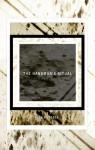 The Hangman's Ritual - Nick Antosca