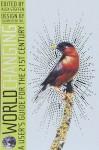 Worldchanging: A User's Guide for the 21st Century - Alex Steffen, Al Gore, Sagmeister Inc.