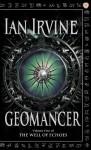 Geomancer - Ian Irvine