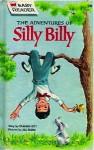 The Adventures of Silly Billy - Tamara Kitt, Jill Elgin