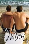 Two Men - Kate Richards