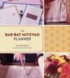 The Bar/Bat Mitzvah Planner - Emily Haft Bloom, Sheri Giblin