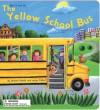 All Aboard The Yellow School Bus - School Specialty Publishing, Andrea Petrlik, Jeane Cabral