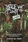 Made You Flinch - Glynn Barrass