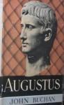 Augustus - John Buchan