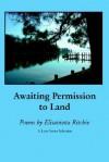 Awaiting Permission to Land - Elisavietta Ritchie