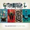 The Jackson 500: Volume 3 - Tim Biskup