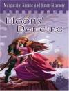 Moons' Dancing - Marguerite Krause, Susan Sizemore