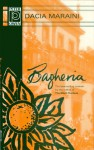 Bagheria - Dacia Maraini, Dick Kitto, Elspeth Spottiswood