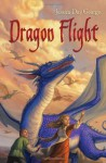 Dragon Flight - Jessica Day George