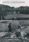 In Churchill's Shadow: Confronting the Past in Modern Britain (Allen Lane History) - David Cannadine