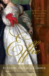 Effie: The Passionate Lives of Effie Gray, John Ruskin and Millais - Suzanne Fagence Cooper