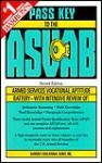 Pass Key to the Asvab - Tessa Krailing