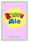 Brave Mia - Christopher Young