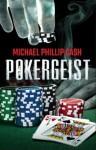 Pokergeist - Michael Phillip Cash