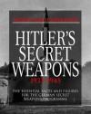 Hitler's Secret Weapons: 1933 1945 - David Porter