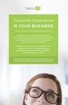 Customer Experience Is Your Business - Carine Clark, Adam Edmunds, Matt Inman, Bruce Parkinson, Jennifer Beyer, Jeremy Cox, Rich King, Dave Fish