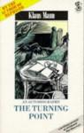 Turning Point - Klaus Mann