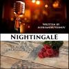 Nightingale - Aleksandr Voinov, Matthew Lloyd Davies, 44 Raccoons