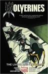 The Living and the Dead - Salvador Larroca, Ray Fawkes, Charles Soule, Juan Doe, Jason Masters, Ario Anindito, Ariela Kristantina