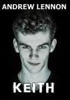 Keith - Andrew Lennon