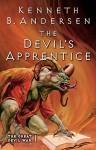 The Devil's Apprentice - Kenneth Bøgh Andersen