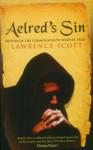 Aelred's Sin - Lawrence Scott