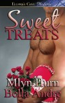 Sweet Treats - Mlyn Hurn, Bella Andre