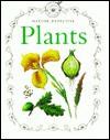 Plants - Anita Ganeri