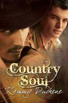Country Soul - Remmy Duchene