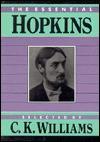 Gerard Manley Hopkins - Gerard Manley Hopkins, Catherine Manley Hopkins, Frank Kermode, Catherine Phillips