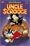 Uncle Scrooge #370 (Uncle Scrooge (Graphic Novels)) - Rudy Salvagnini, Carl Barks, Frank Jonker