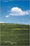 A Landscape of Events - Paul Virilio, Julie Rose, Bernard Tschumi