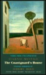 The Coastguard's House: Selected Poems - Eugenio Montale, Jeremy Reed
