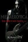 The Wretched Tales 1.1 - B.L. Morticia