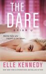 The Dare - Elle Kennedy