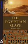 The Egyptian Slave - erotic short story with gay, historical and Dom/sub themes - Alcamia Payne